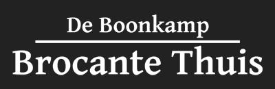 Boonkamp | Brocante Thuis